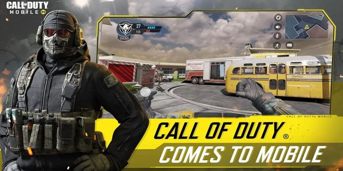 call of duty mobile codes asiafirstnews