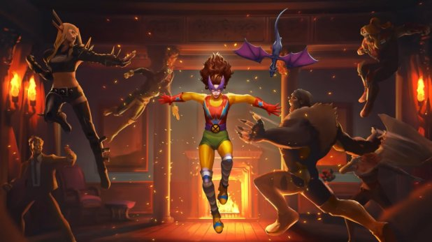 marvel contest of champions kitty pryde