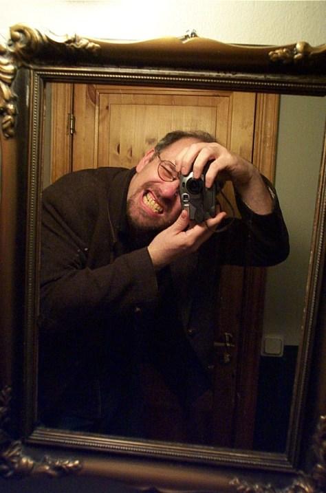 jag-spegelmugg2-bra2002
