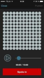 audioboom-insp