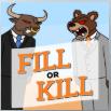 FillorKill-podden
