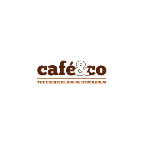 002 – Daniel Hedenström – Caféägare