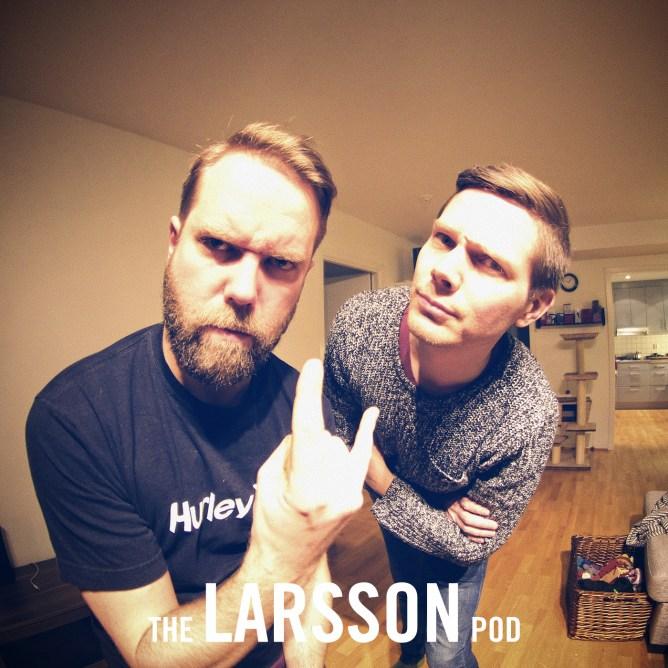 006 – Jesper Hasselström – Öl- och musiknörd