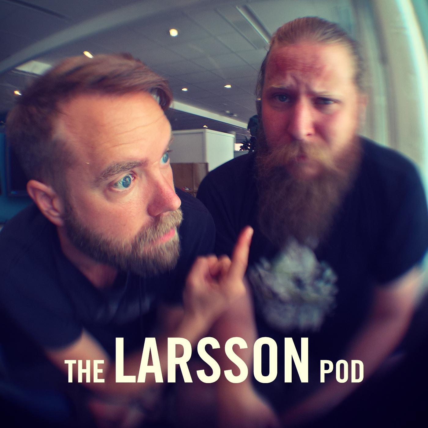 podkast.se