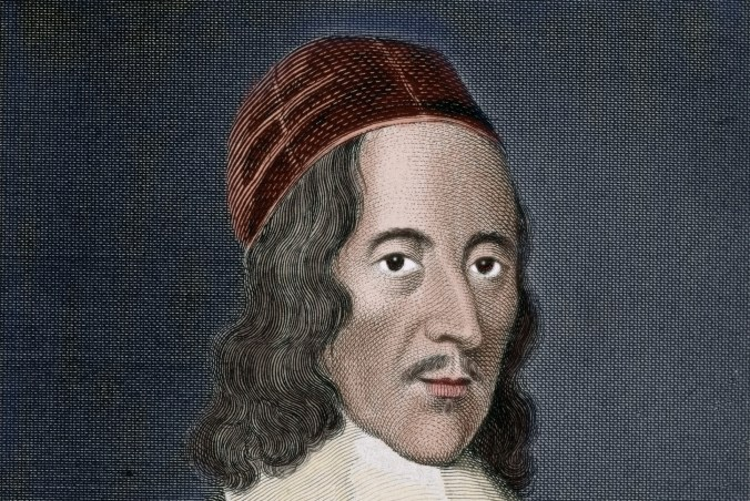 Image result for george herbert