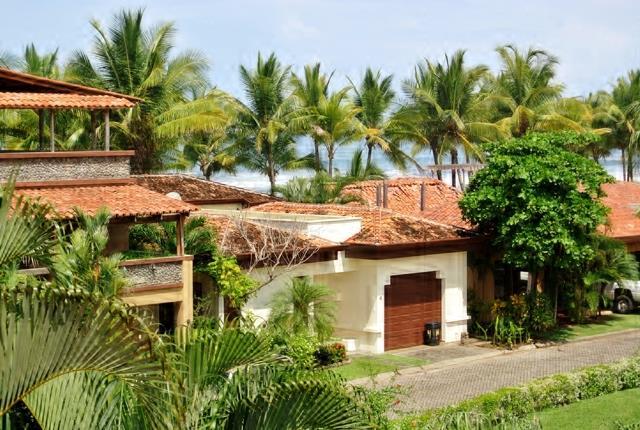 Jaco Beach, Real Estate Costa Rica