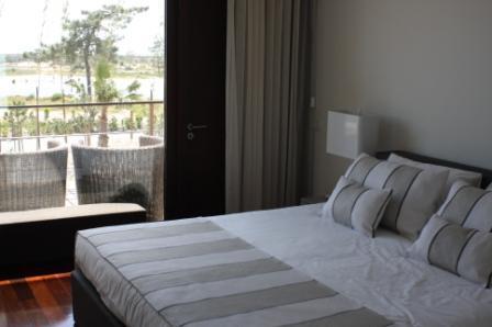 Show Home Interior Troia Resort