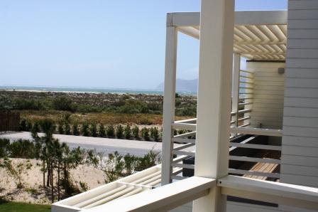 Ocean View Property Troia Peninsula