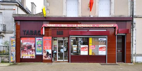 Avenue De La Libration Chilvert Poitiers Poitevinsfr