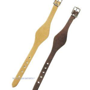 Hobble straps