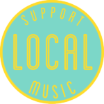 support_local_music_rgb