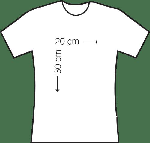 t_shirt_printsize