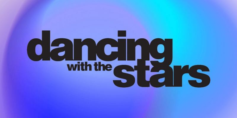 ABC Not Airing Dancing With The Stars On Tuesday Night