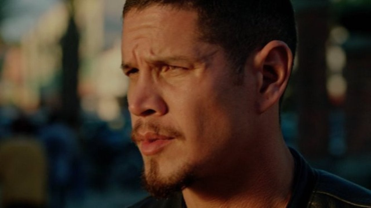 Mayans M C    JD Pardo s Biggest Roles Before He Joined  Sons of      Mayans M C    JD Pardo s Biggest Roles Before He Joined  Sons of Anarchy   Universe
