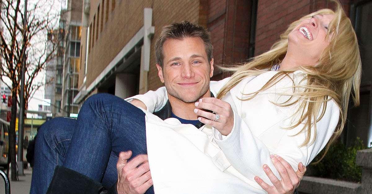 Jake And Vienna Bachelor 14