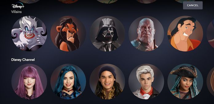 Disney Features Tribute To Cameron Boyce And His Descendants Character