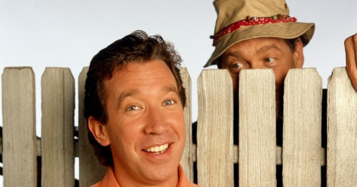 Earl Hindman How The Home Improvement Star Who Played Wilson Died
