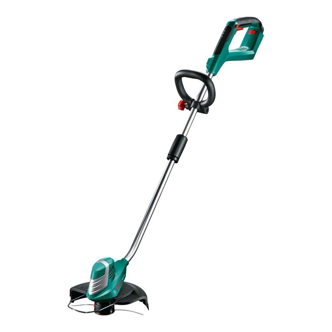 Bosch Green Art 30 36 Li 36v Cordless Grass Trimmer Body