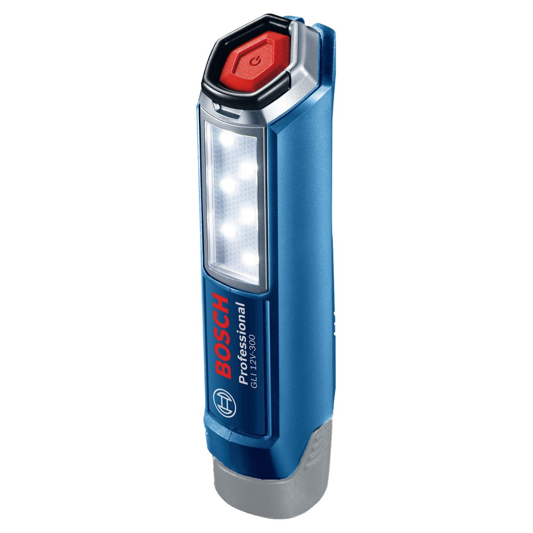 Cordless Battery Picture Light