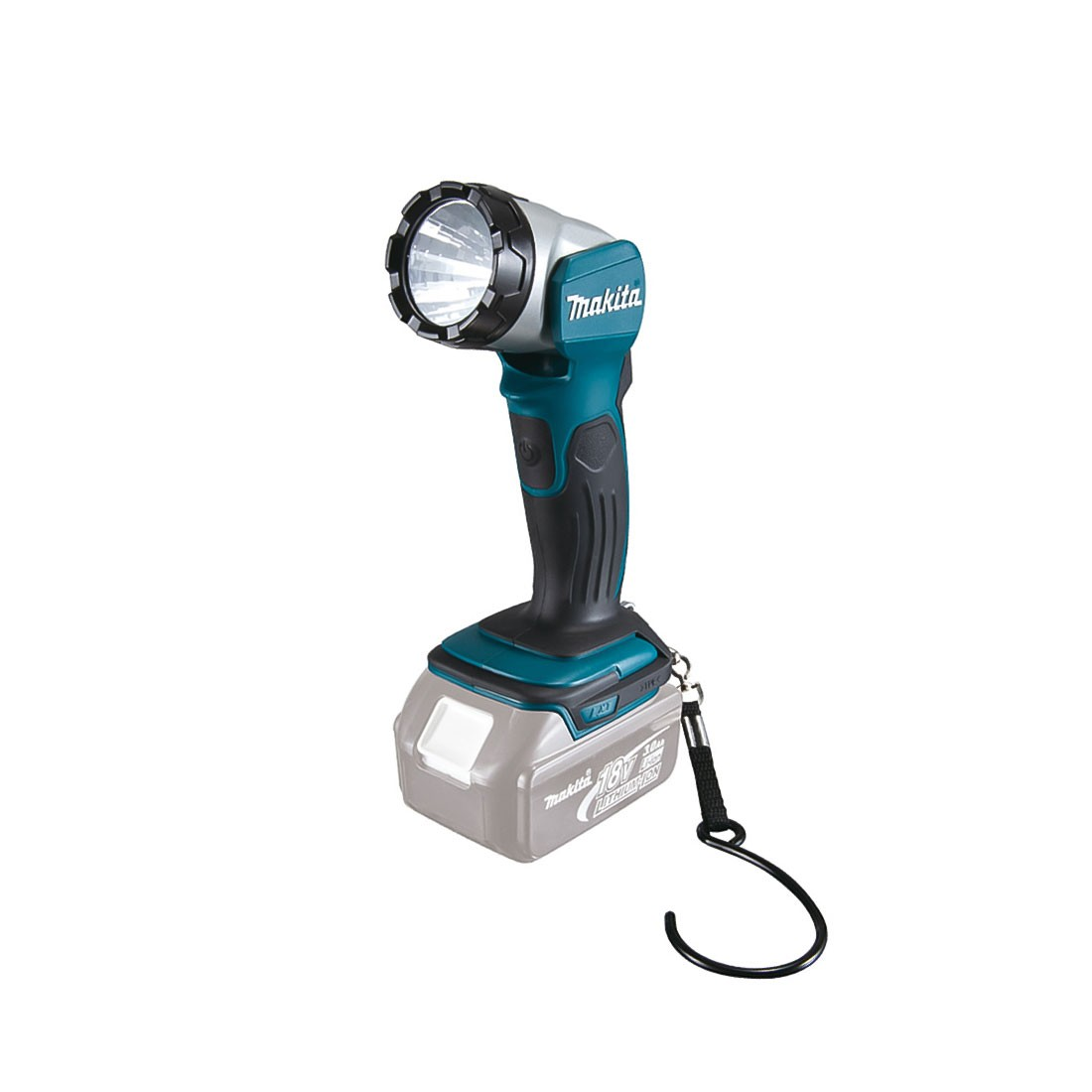 Battery Powered Picture Light Uk