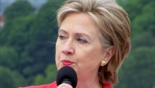 Hilary Clinton to visit Nigeria