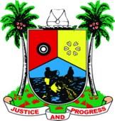 lagos-state-logo3