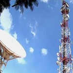 Nigeria telecoms operators warn of poor services after data tariff raise plan flopped