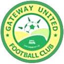 130px-Gateway_FC