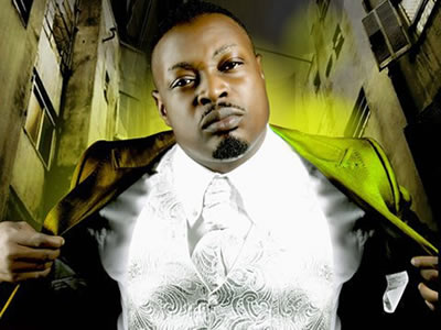 Eedris-Abdulkareem-hit-back