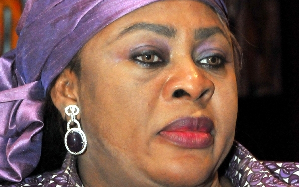 How Nigerian senator Stella Oduah, Chinese firm, CCECC, others laundered N5billion in five months – EFCC