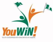 YouWIN-Logo-JPEG