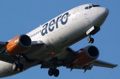 aero-airline
