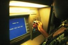 atm-machine-nigeria1