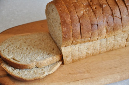 Bakers appeal to public over bread price hike