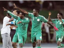 nigerias-flying-eagles-and