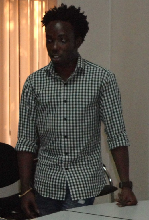 Ishaya bako investment news mountgrange investment management lpl financial