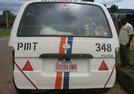 Peace_Mass_Transit_Nsukka_Abuja_Nigeria