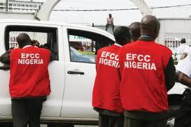 efcc staff