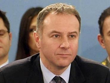 Milinkovic Serbias