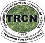 TRCN Logo