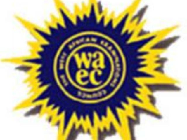 WAEC to conduct 'GCE' twice a year