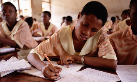school nigeria-students-classroo-006