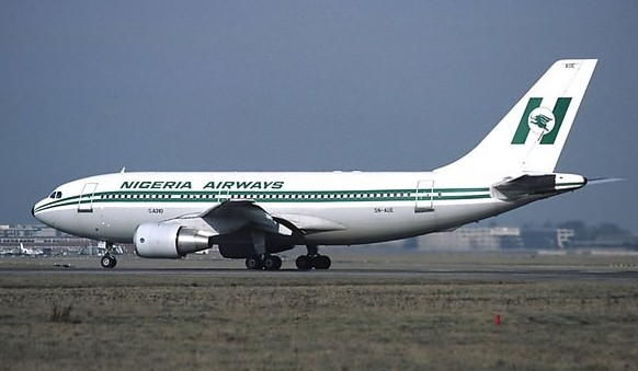 Nigeria_Airways_jpg
