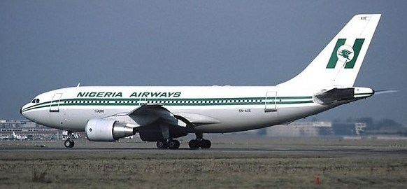 Nigeria_Airways_jpg