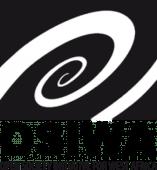 osiwa logo 2