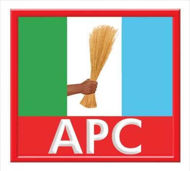 APC may adopt ACN broom symbol   Premium Times Nigeria