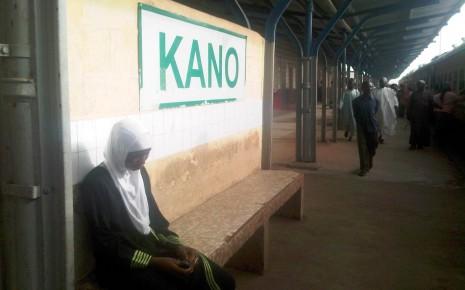 Kano return