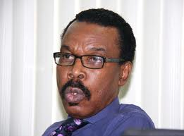 Bismarck Rewane [Photo: businessnews.com.ng]