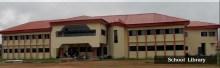 Federal college of Education, Obudu [photo: www.fceobudu.edu.ng]