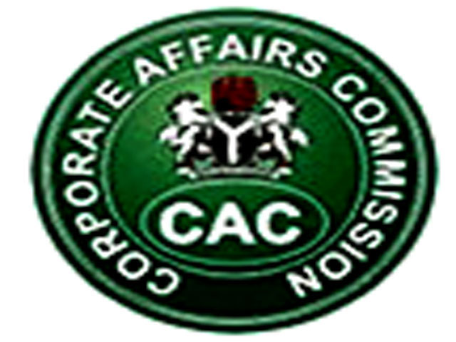 Corporate Affairs Commission